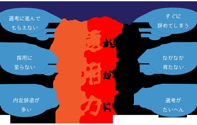 taiken1